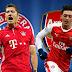 Bayern x Arsenal (15/02/2017) - Prognóstico, horário e TV (Champions League)