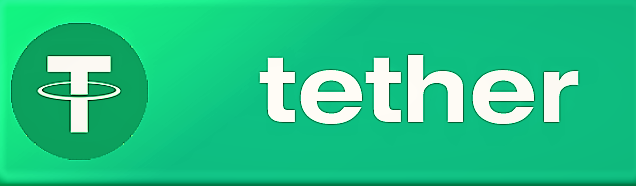 how many cryptocurrencies are there - Tether