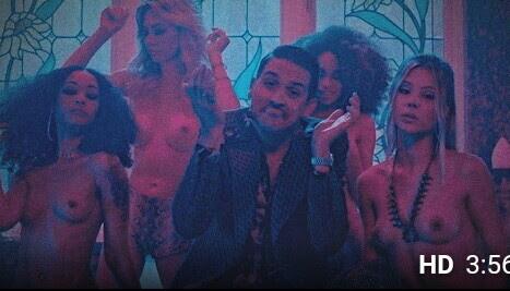"PornHub • G Eazy ""Still Be Friends"" Ft. Tory Lanez & Tyga (Explicit Version)"