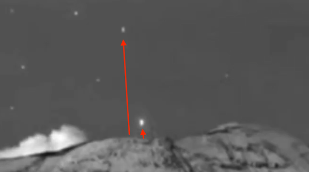 Two UFO Shoot Out Of Volcano Mouth In Mexico On Live Cam Screen%2BShot%2B2021-06-18%2Bat%2B11.33.53%2BPM