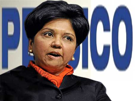 indra nooyi; indra nooyi interview; indra nooyi speech; indra nooyi (organization leader); nooyi; indra; indra k. nooyi; indra nooyi cnbc; indra nooyi advice; indra nooyi pepsico; pepsico ceo indra nooyi; indra nooyi motivation; indra nooyi best moments; indra nooyi motivational speech; indra nooyi top 10 rules for success; inspirational speech by indra nooyi; pepsico; indian economy; finance