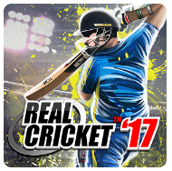 Real Cricket MOD APK Free Download