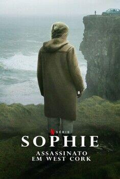 Sophie: Assassinato em West Cork Minissérie