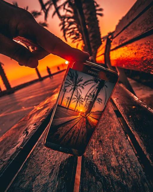صور خلفيات هواتف محمولة جديدة ومتنوعة