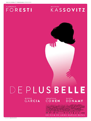 http://fuckingcinephiles.blogspot.com/2017/03/critique-de-plus-belle.html