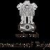 RPSC-Rajasthan Requires 517 (Asst Prof, Sr. Demonstartor) Faculty Member's, Apply Online, Feb 2015