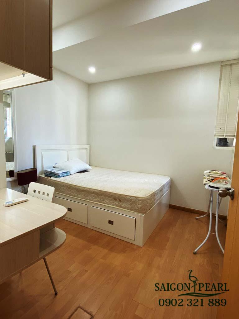 Saigon Pearl Sapphire 1 cần bán căn hộ 91m2 - hình 8