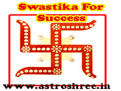 swastik uses in astrology by astrologer