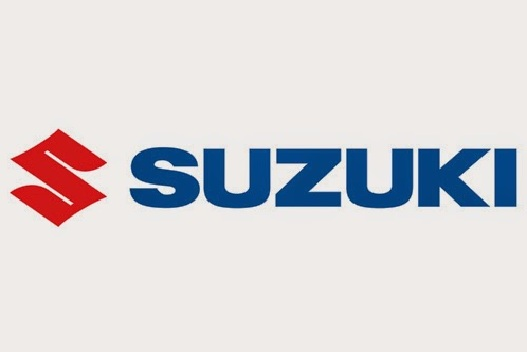 lowongan kerja suzuki, lowongan suzuki indonesia, pendaftaran suzuki