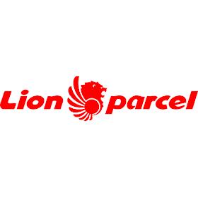 Lowongan Kerja Terbaru SMA SMK D3 S1 PT Lion Parcel (Lion Air Group) September 2021