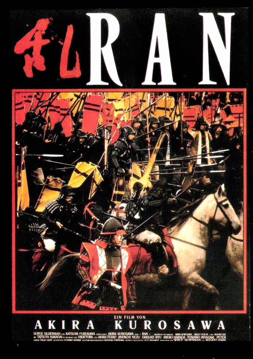 ... Akira Terao, Jinpachi Nezu... Origine : Japon Durée : 2h40. Genre :  Action, histoire, drame, guerre. IMDB : 8,3. Qualité : 1080p light dual  audio