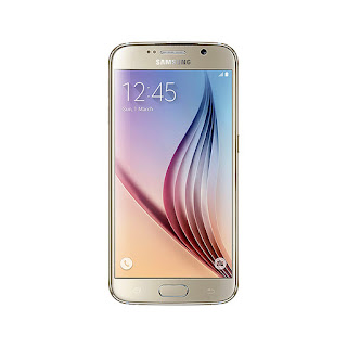 samsung-galaxy-s6-duos-specifications