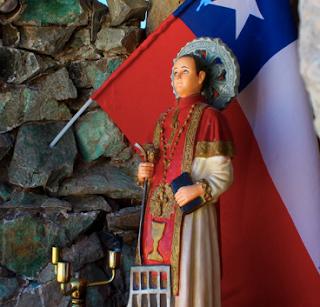 OPINIÓN: Día del Minero, lo que se viene para Chile