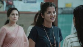 Download The Raikar Case (2020) S01 Web Series Hindi 720p WEB-DL    Moviesbaba 2