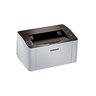 samsung-ml-8407-laser-printer-driver