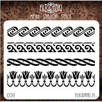 https://www.filigranki.pl/maskiszablony/6559-szablonmaska-bordery-filigranki-nr-8.html