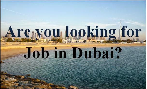 Office Assistant Jobs In Meramar Trade UAE