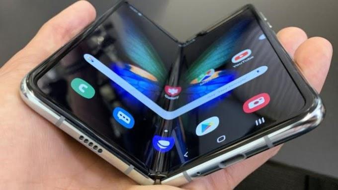 Android İşletim Sistemli Telefon Ve Tabletleri Fabrika Ayarına Döndürme