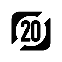 FUT 20 Simulator by Ji Fisher Mod Apk