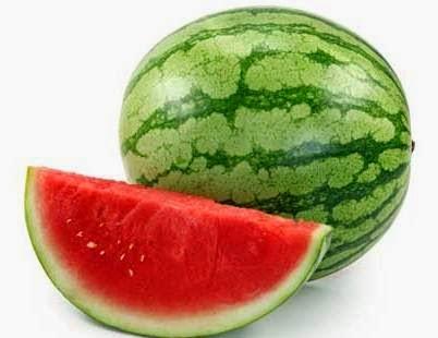 diketahui ternyata semangka sangat bermanfaat untuk kesehatan janin dan kehamilan Ibu BERAGAM MANFAAT DAN KHASIAT SI BULAT - SEMANGKA