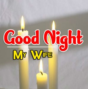 Beautiful Good Night 4k Images For Whatsapp Download 90