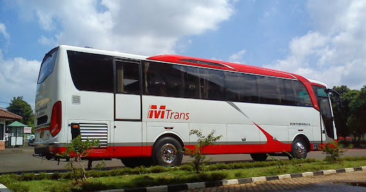 BCL Transport Tour & Travel