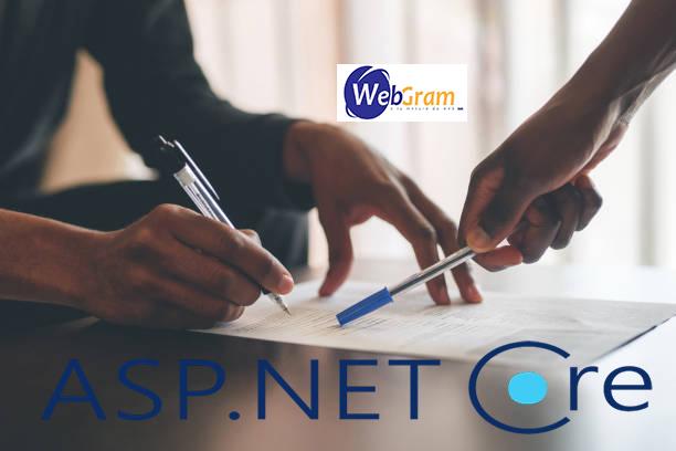 WEBGRAM, entreprise informatique basée à Dakar-Sénégal, leader en Afrique, ingénierie logicielle, développement de logiciels, systèmes informatiques, systèmes d'informations, développement d'applications web et mobile, ASP.NET Core, 3e serveur Web le plus rapide