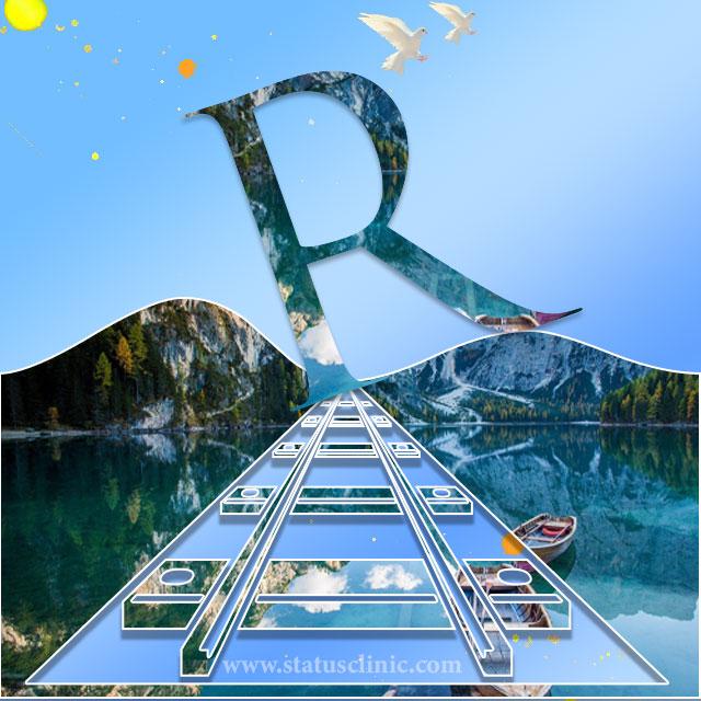 R-name-photo,R