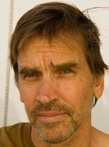 Bill Moseley Image