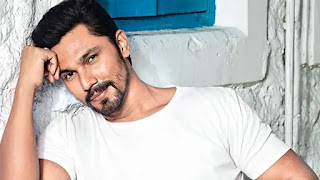 randeep hooda on akshay kumar's film 'kesari'