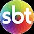 SBT encerra 2020 na segunda colocação em São Paulo