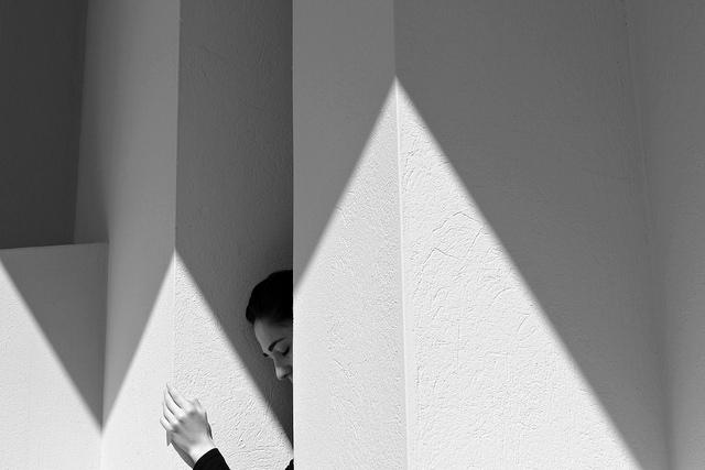 Alessandra Montis Photography