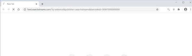 Feed.searchstreams.com (Hijacker)