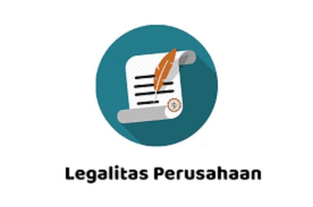 Jasa Pengurusan / Pendirian PT Tegal Cepat Pengerjaan