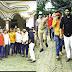 मल्हनी चुनाव में मनोज सिंह को सहयोग के लिए भाजपा नेता ने की अपील