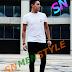 Men Simple Style