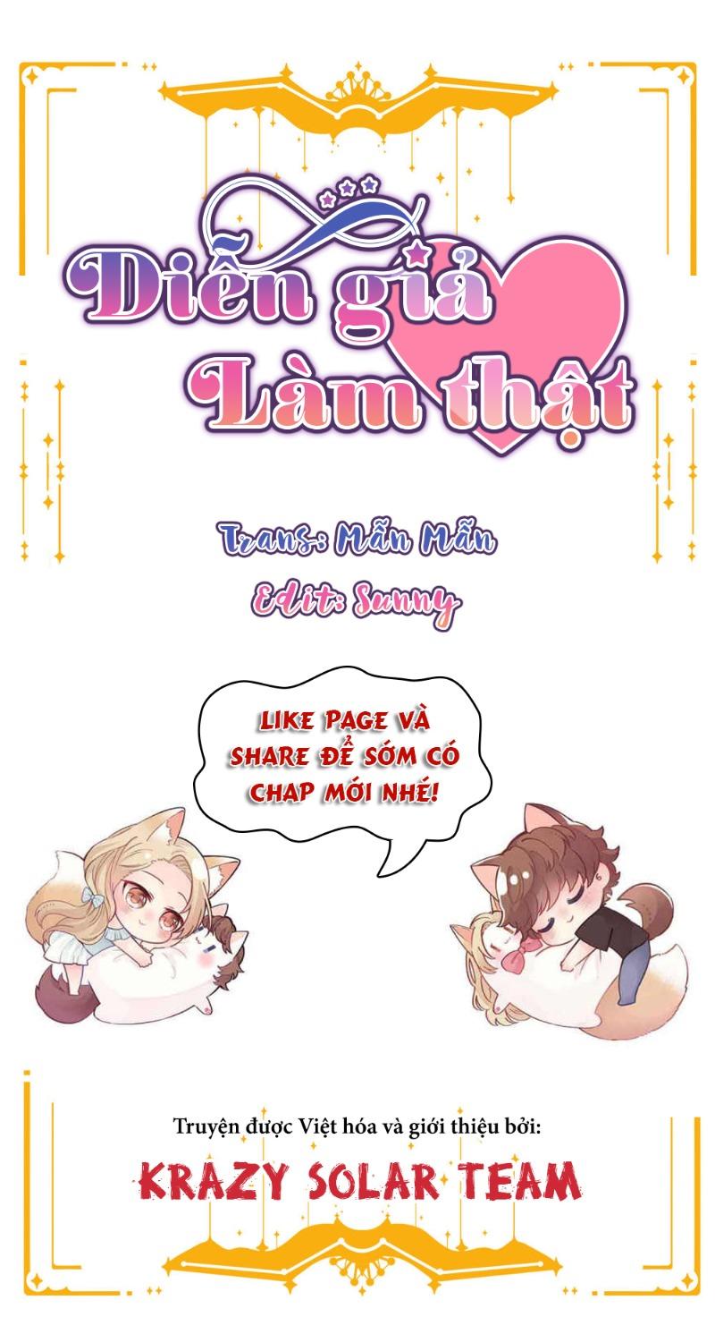 Phim Giả Làm Thật Chapter 99 - upload bởi truyensieuhay.com
