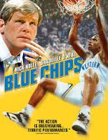 OBlue Chips (Todo por ganar)
