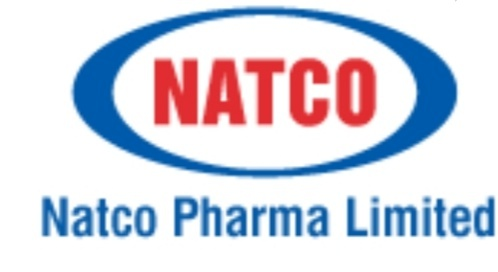 Natco Pharma Limited - Walk-In Interviews for Freshers on 9th Jan' 2020