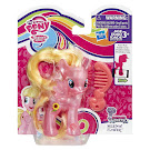 My Little Pony Pearlized Singles Wave 3 Meadow Flower Brushable Pony