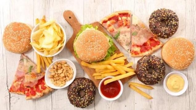 Cara Menurunkan Berat Badan Paling Ideal