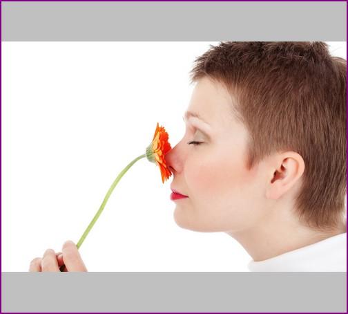 43 Kacamata Untuk Hidung Pesek, Trend Terbaru