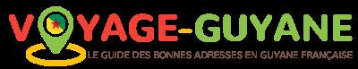 Guide Guyane Française | Bons Plans & Bonnes Adresses