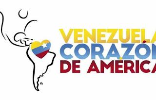 DECLARACIÓN DE ALBA MOVIMIENTOS POR VENEZUELA: ¡Váyanse al carajo yanquis de mierda! ¡Venezuela es: Corazón de América!