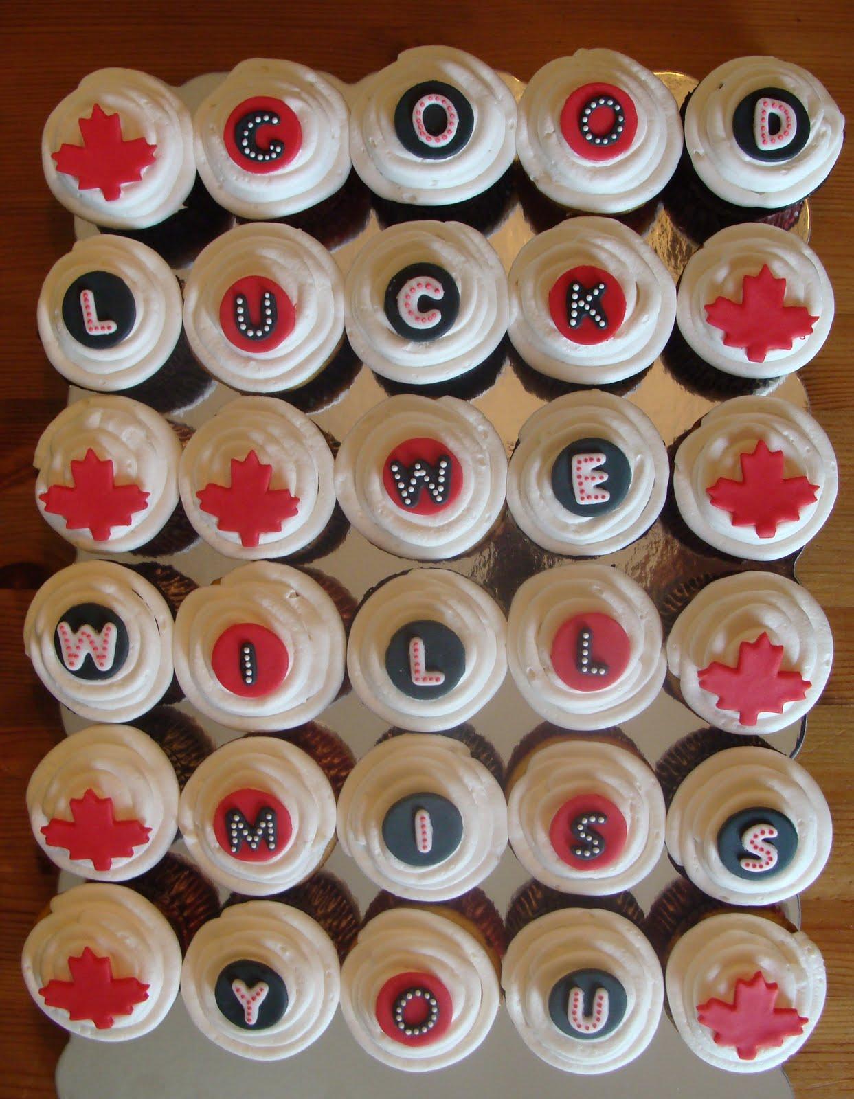 Sweet Treats Cupcakes Food Trucks