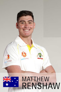 Matthew Renshaw image ,Matthew Renshaw image in World cup 2019