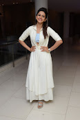 rakul preet singh cute photos-thumbnail-14