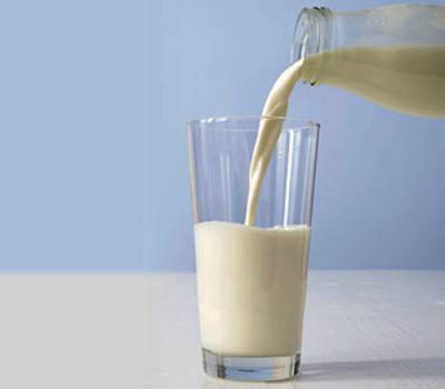 Susu Terbaik Peninggi Badan