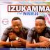 [Igbo Highlife] Umu Obiligbo - Izukamma Na Nneji _Torypot highlife