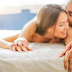 Lelaki Harus Tau, Ternyata Hubungan Intim Setiap Hari Memiliki Manfaat Bagi Kesehatan Loh